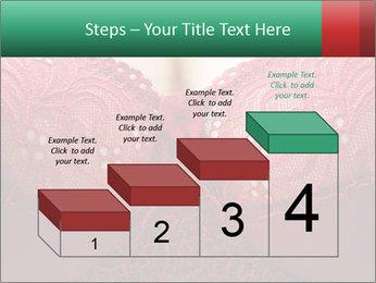 0000096628 PowerPoint Template - Slide 64