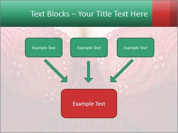 0000096628 PowerPoint Template - Slide 70