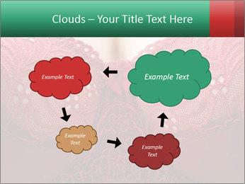 0000096628 PowerPoint Template - Slide 72