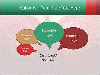 0000096628 PowerPoint Template - Slide 73