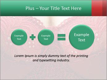 0000096628 PowerPoint Template - Slide 75