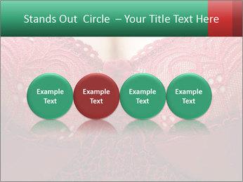 0000096628 PowerPoint Template - Slide 76