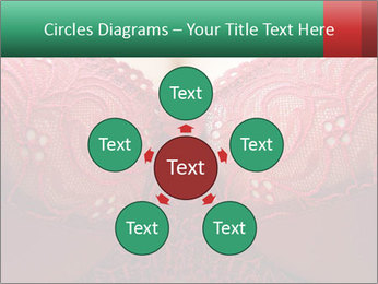 0000096628 PowerPoint Template - Slide 78