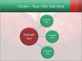 0000096628 PowerPoint Template - Slide 79