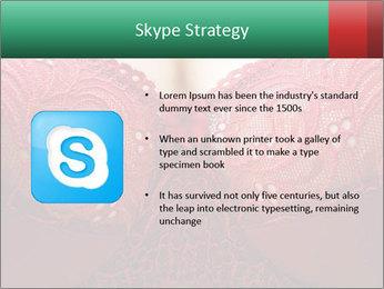 0000096628 PowerPoint Template - Slide 8