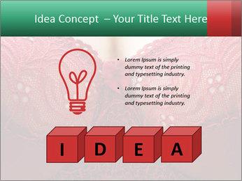 0000096628 PowerPoint Template - Slide 80
