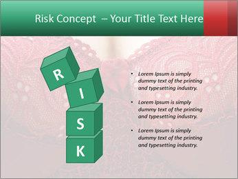 0000096628 PowerPoint Template - Slide 81