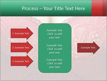 0000096628 PowerPoint Template - Slide 85
