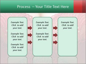 0000096628 PowerPoint Template - Slide 86