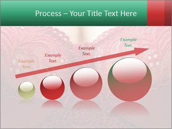 0000096628 PowerPoint Template - Slide 87