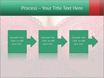 0000096628 PowerPoint Template - Slide 88