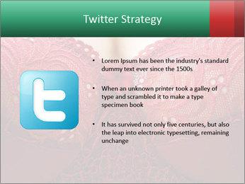 0000096628 PowerPoint Template - Slide 9
