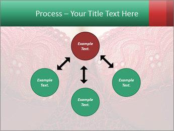 0000096628 PowerPoint Template - Slide 91