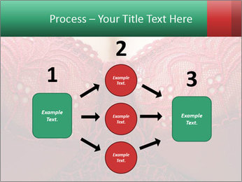 0000096628 PowerPoint Template - Slide 92