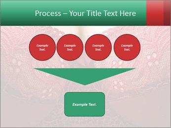 0000096628 PowerPoint Template - Slide 93