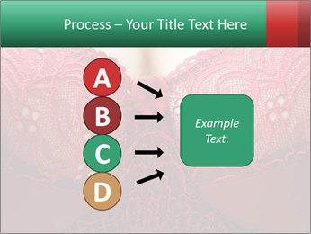 0000096628 PowerPoint Template - Slide 94