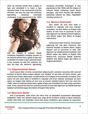 0000096628 Word Template - Page 4