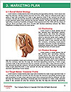 0000096628 Word Template - Page 8
