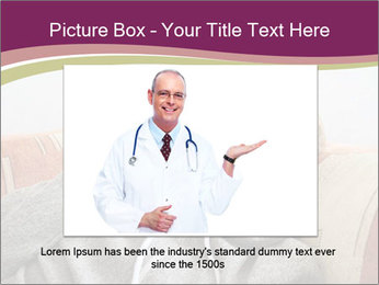 0000096629 PowerPoint Template - Slide 15