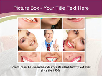 0000096629 PowerPoint Template - Slide 16