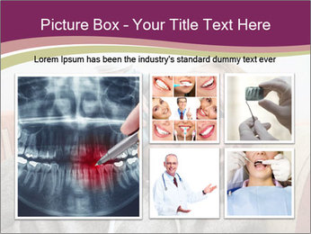 0000096629 PowerPoint Template - Slide 19
