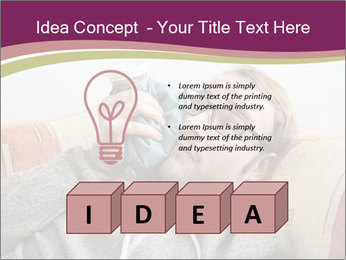 0000096629 PowerPoint Template - Slide 80