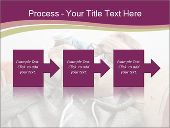 0000096629 PowerPoint Template - Slide 88