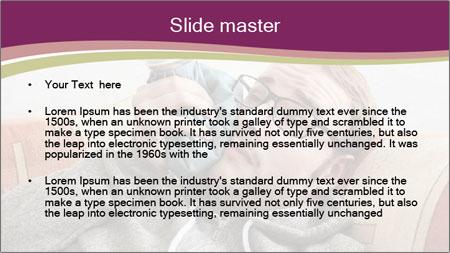 0000096629 PowerPoint Template - Slide 2