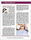 0000096629 Word Template - Page 3