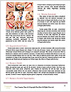 0000096629 Word Template - Page 4