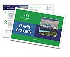 0000096630 Postcard Templates