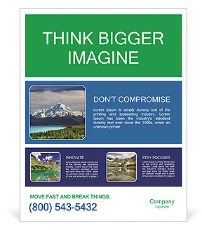 0000096630 Poster Template
