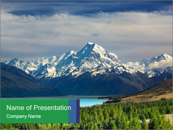 0000096630 PowerPoint Template - Slide 1