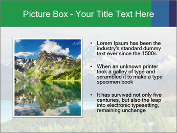 0000096630 PowerPoint Template - Slide 13