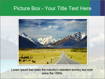 0000096630 PowerPoint Template - Slide 15