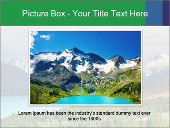 0000096630 PowerPoint Template - Slide 16