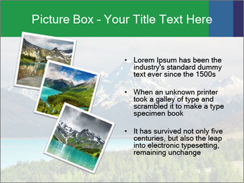 0000096630 PowerPoint Template - Slide 17