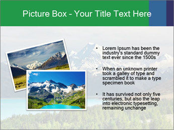 0000096630 PowerPoint Template - Slide 20