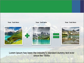 0000096630 PowerPoint Template - Slide 22