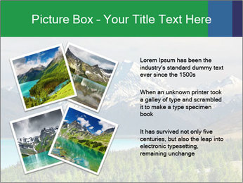 0000096630 PowerPoint Template - Slide 23