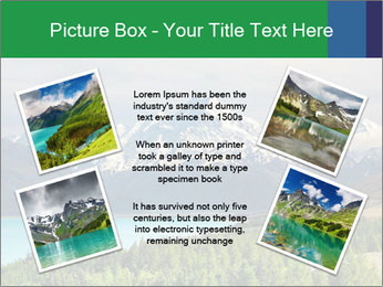0000096630 PowerPoint Template - Slide 24