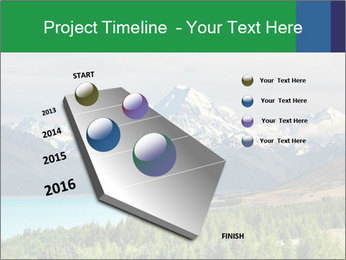 0000096630 PowerPoint Template - Slide 26