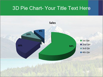 0000096630 PowerPoint Template - Slide 35