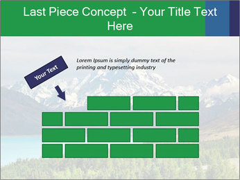 0000096630 PowerPoint Template - Slide 46