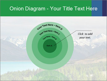 0000096630 PowerPoint Template - Slide 61