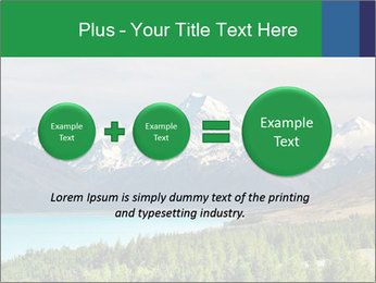 0000096630 PowerPoint Template - Slide 75