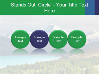 0000096630 PowerPoint Template - Slide 76