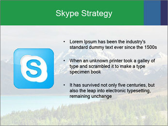 0000096630 PowerPoint Template - Slide 8