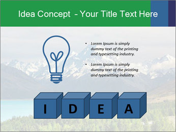 0000096630 PowerPoint Template - Slide 80