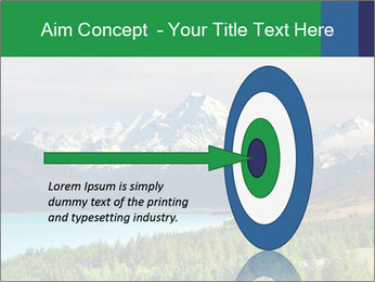 0000096630 PowerPoint Template - Slide 83